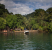 Lembeh Critters Resort