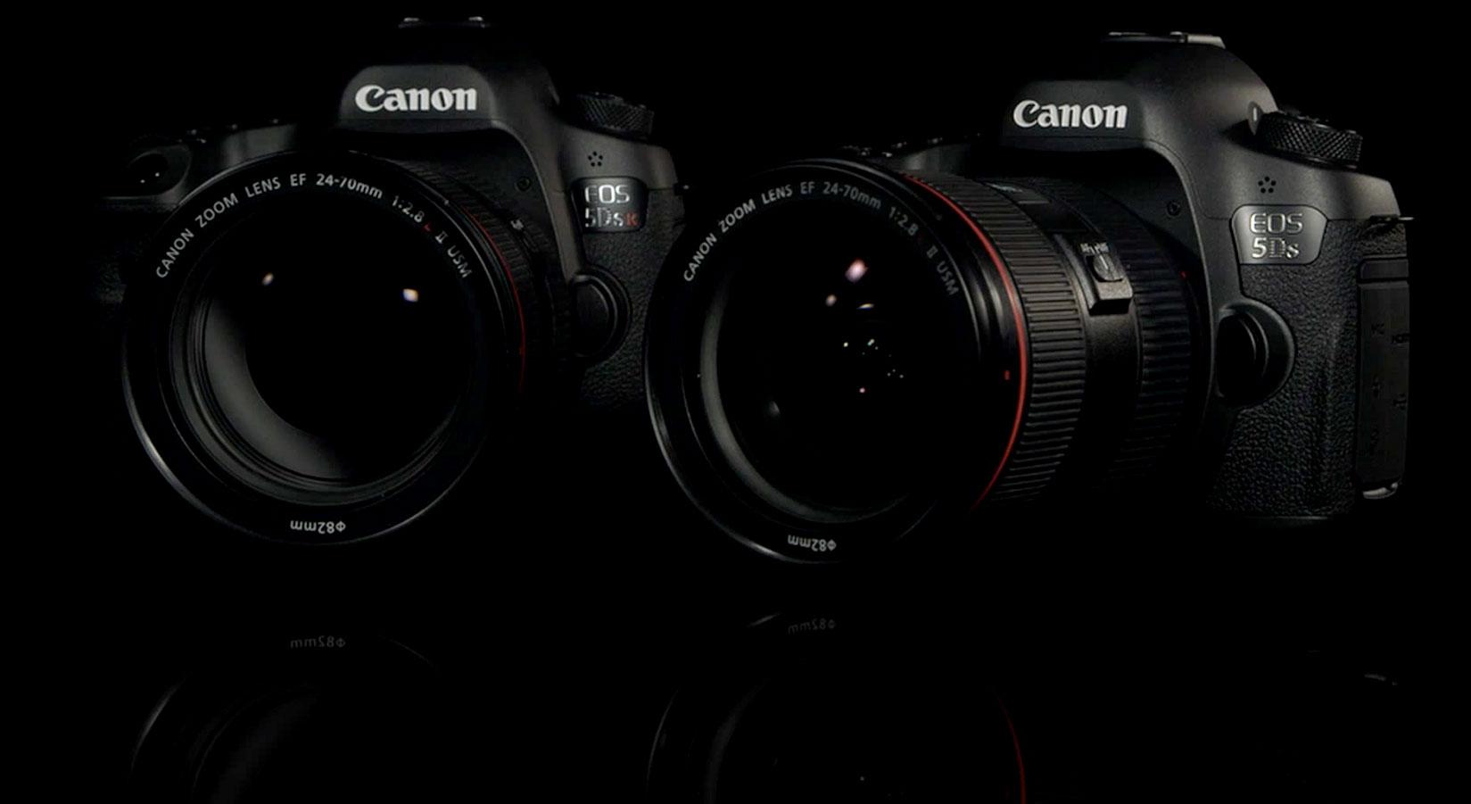 canon_5ds_5dsr